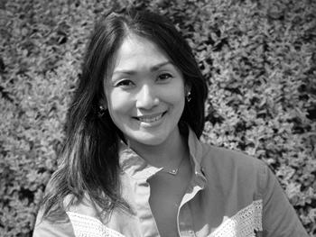Hazel Ybanez