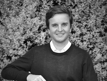 Gonzalo Escriña